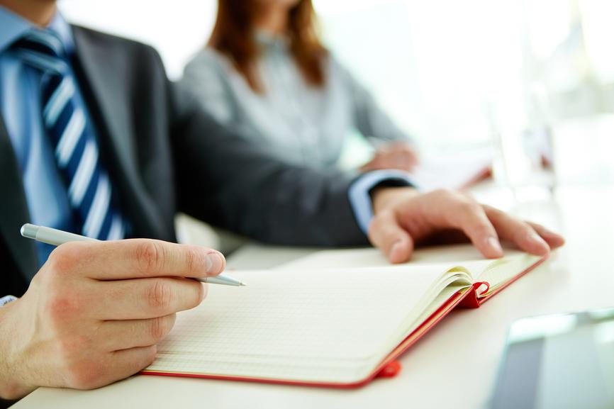 effective meeting prep  u2013 making a great agenda  u2013 teamings