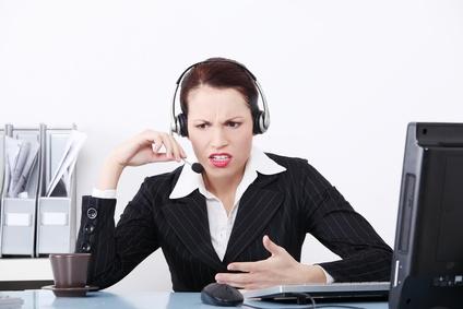 Skype bad audio